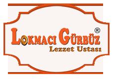 Lokmacı Gürbüz, İzmır Lokma Dökümü, Lokna Fiyatı, Lokma Siparişi